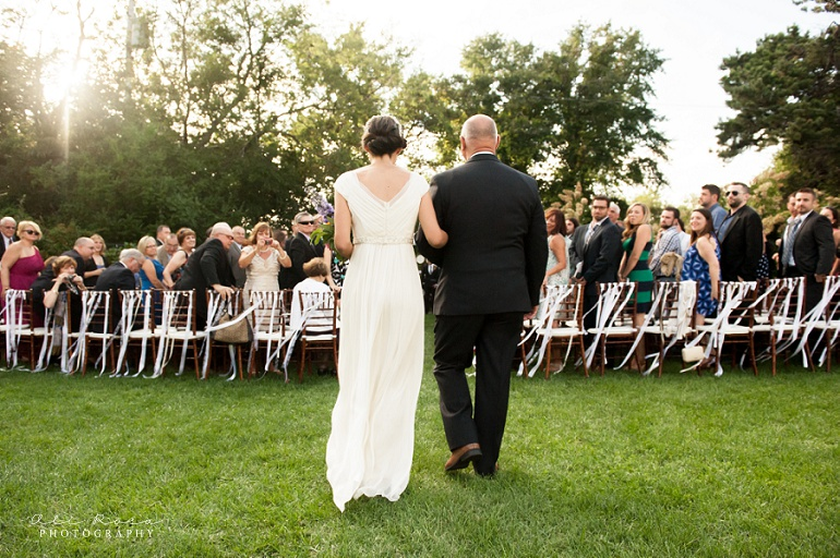cape cod wedding photographer dennis inn ali rosa63
