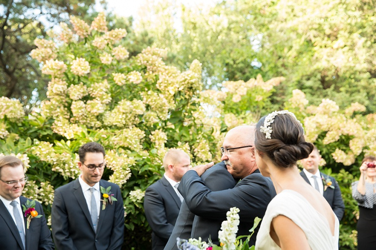 cape cod wedding photographer dennis inn ali rosa65