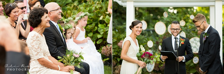 cape cod wedding photographer dennis inn ali rosa67