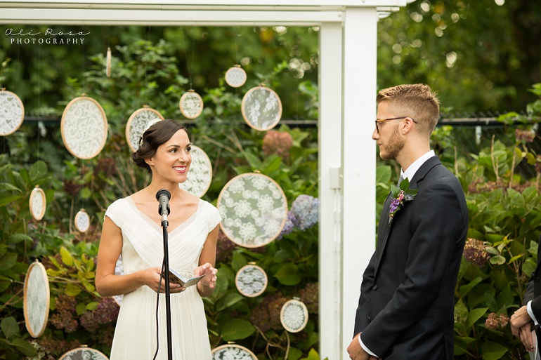 cape cod wedding photographer dennis inn ali rosa68