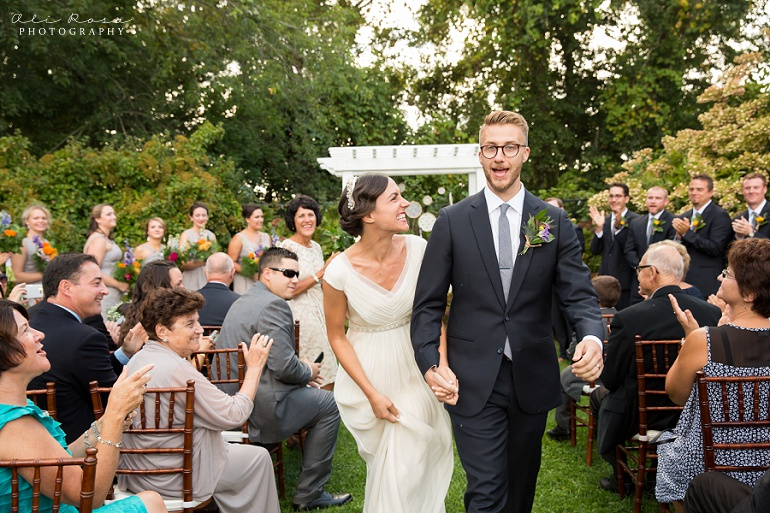 cape cod wedding photographer dennis inn ali rosa73