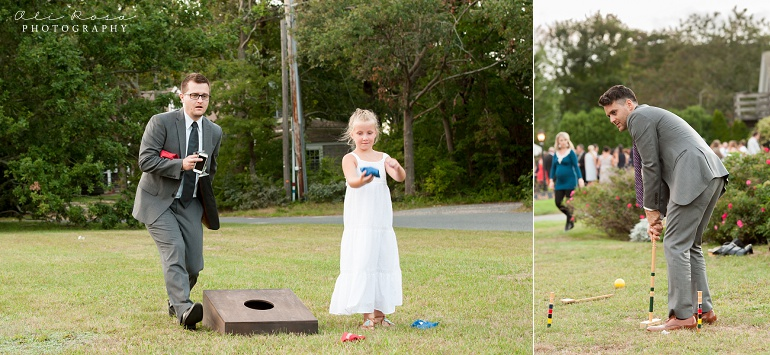 cape cod wedding photographer dennis inn ali rosa78