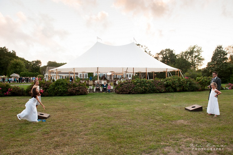 cape cod wedding photographer dennis inn ali rosa80