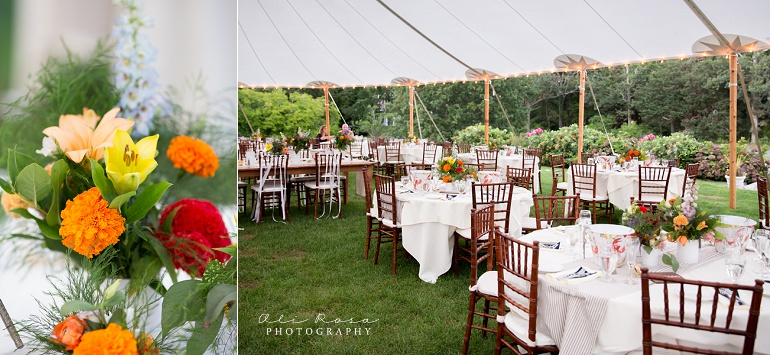 cape cod wedding photographer dennis inn ali rosa82