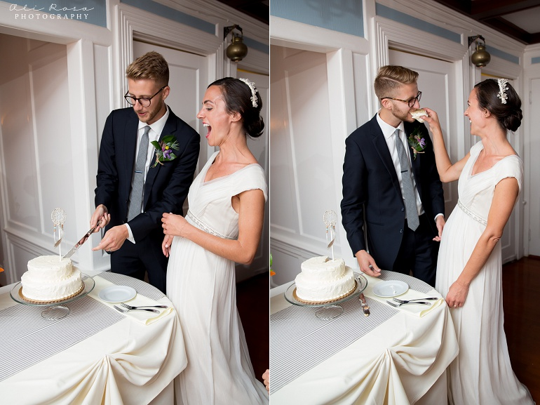 cape cod wedding photographer dennis inn ali rosa88