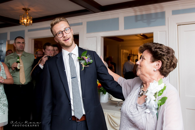 cape cod wedding photographer dennis inn ali rosa90