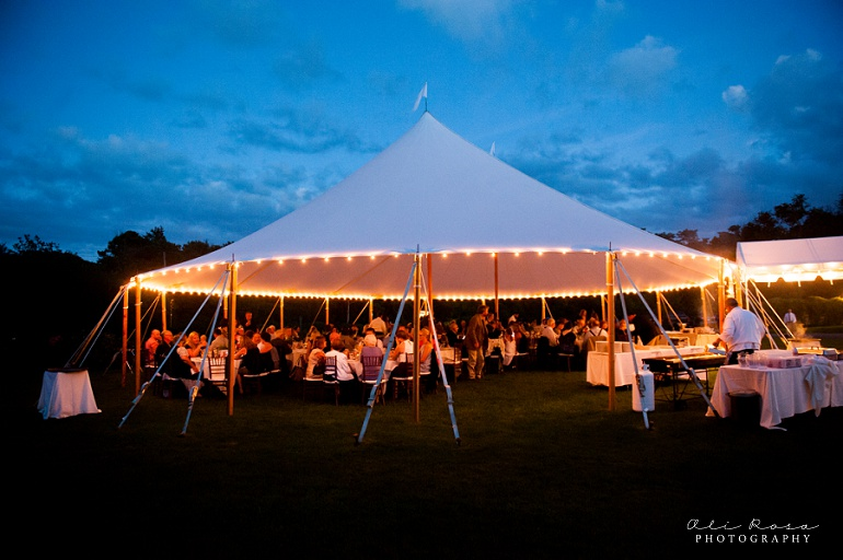 cape cod wedding photographer dennis inn ali rosa96