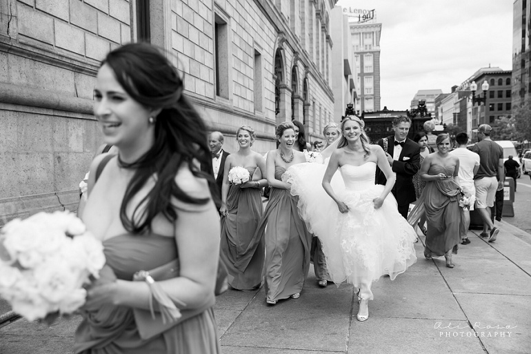 boston public library wedding ali rosa jc28