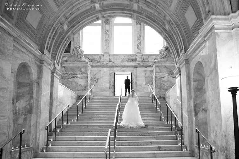 boston public library wedding ali rosa jc36