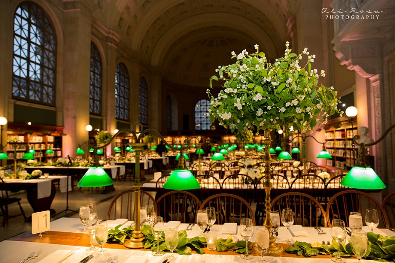 boston public library wedding ali rosa jc84