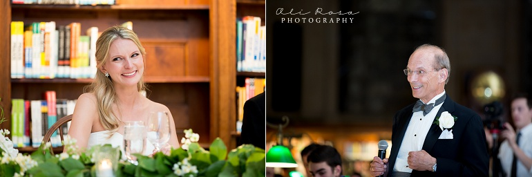 boston public library wedding ali rosa jc87