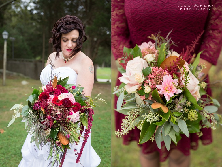 mount hope farm wedding tr29