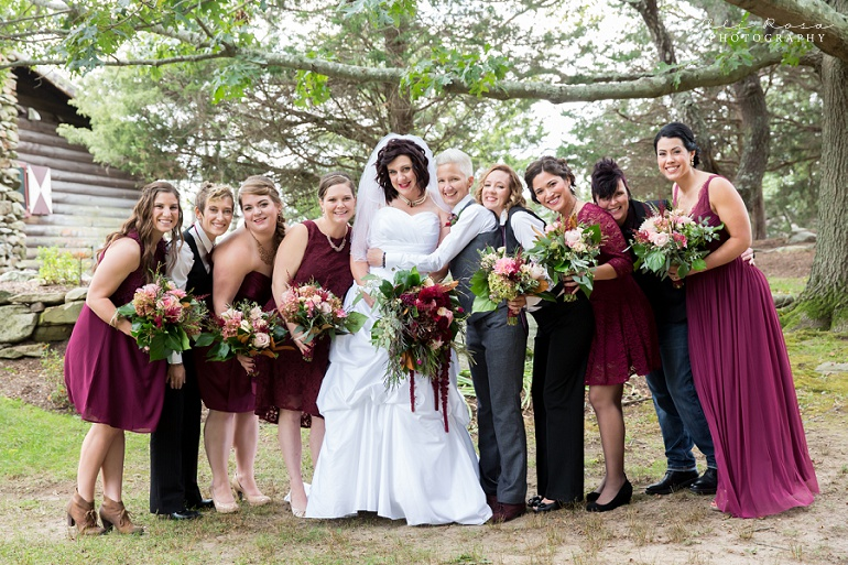 mount hope farm wedding tr33