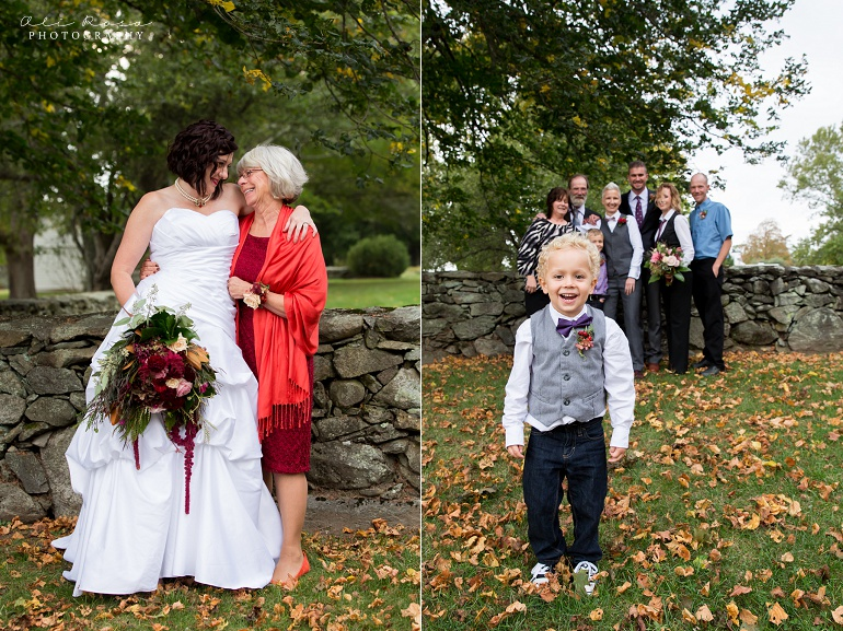 mount hope farm wedding tr36