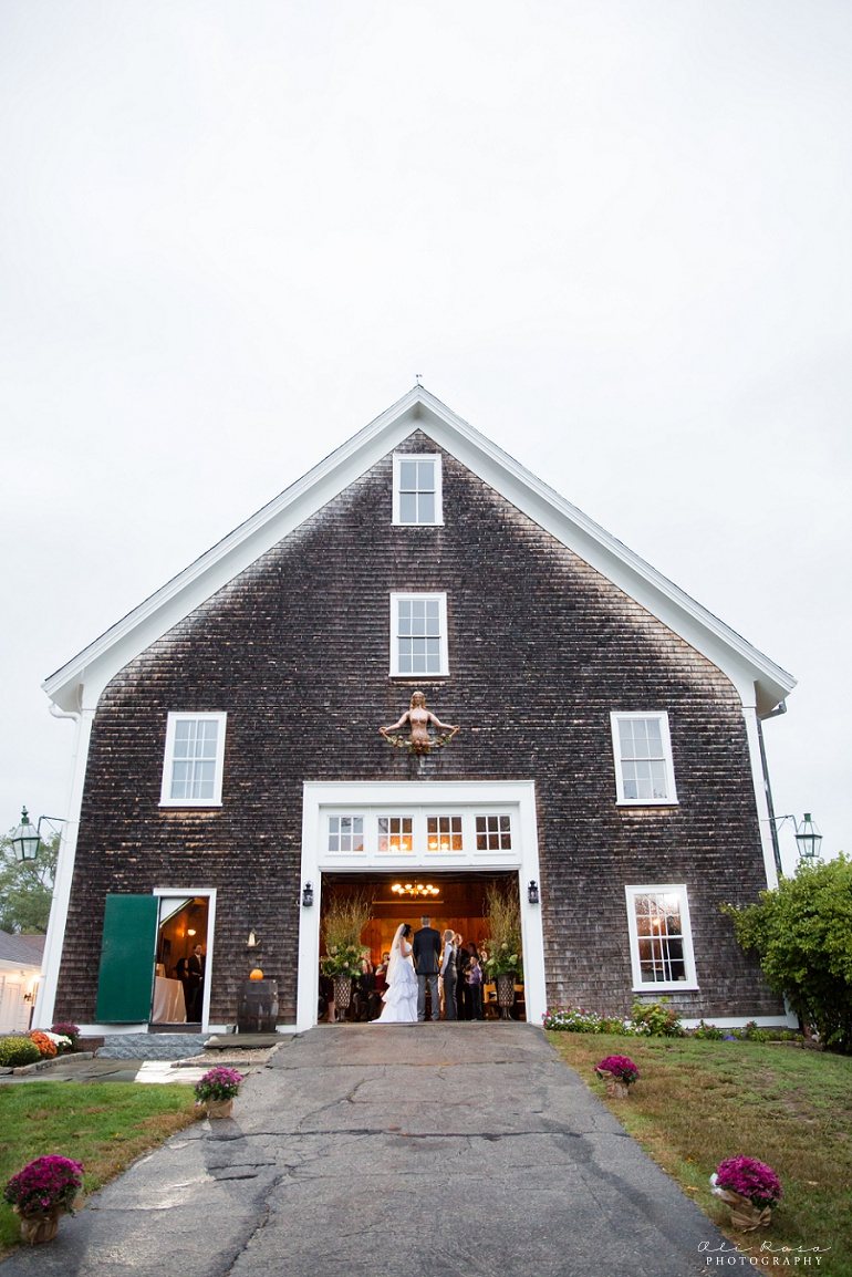 mount hope farm wedding tr50