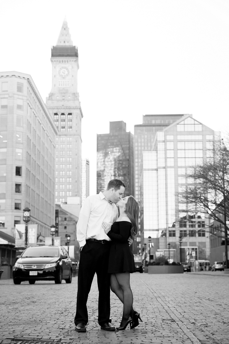 Boston Engagement Photos kb_13.jpg