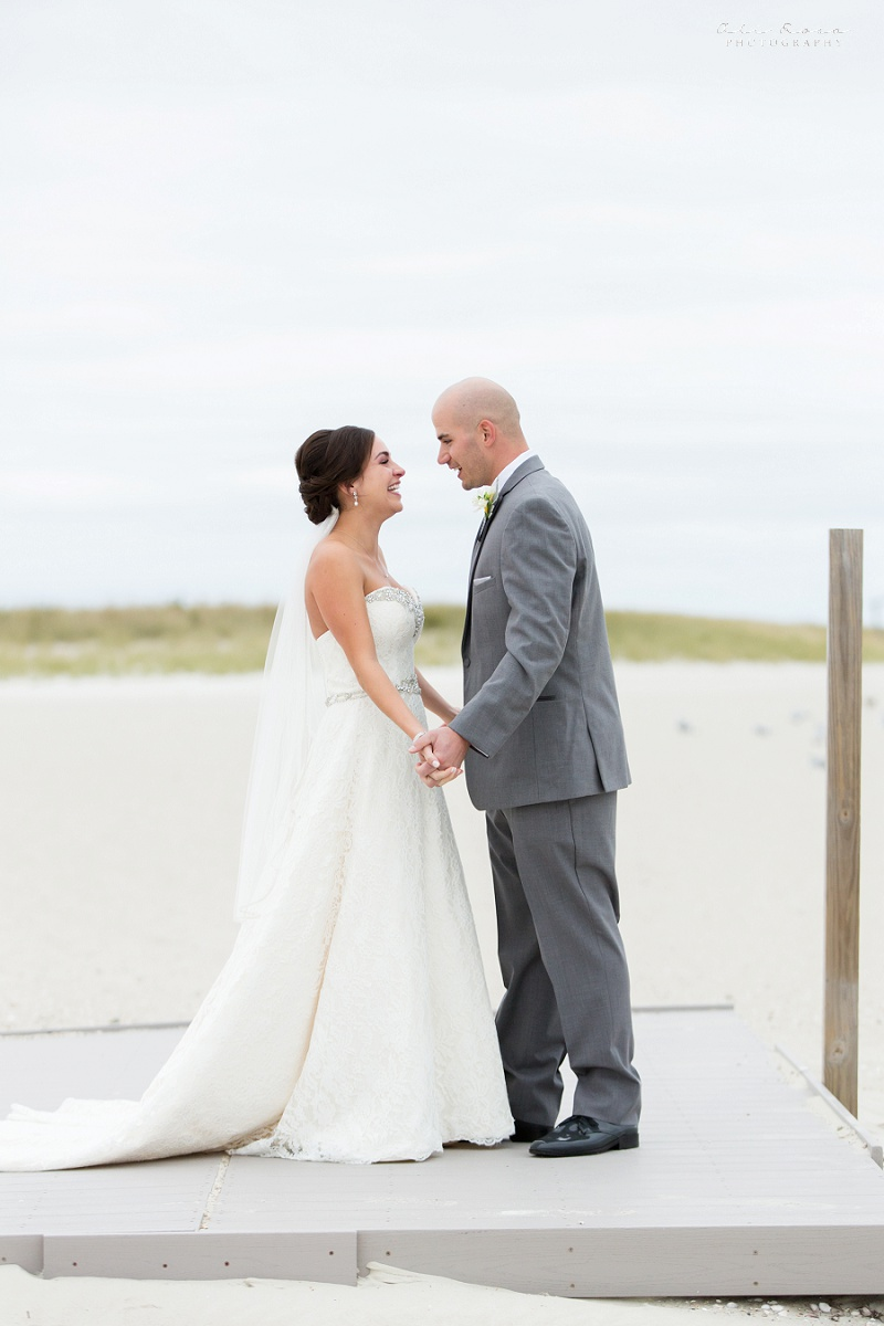 Wychmere Beach Wedding aj_28.jpg