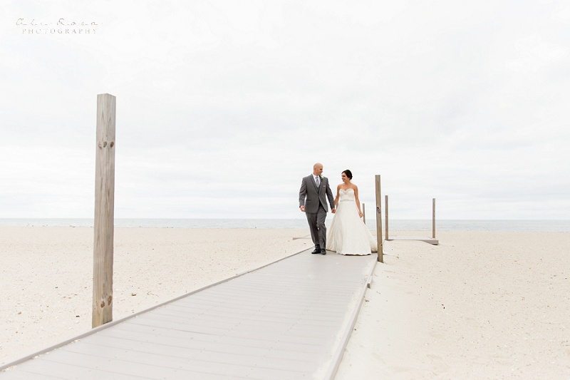 Wychmere Beach Wedding aj_29.jpg
