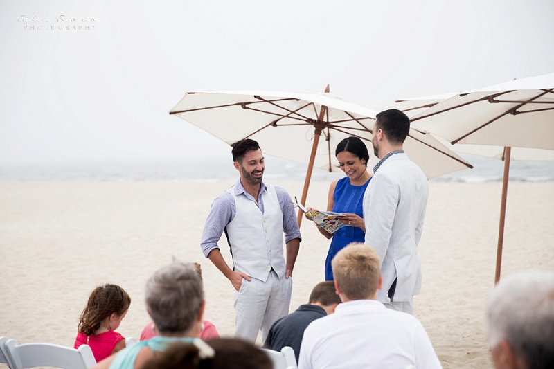 Wychmere Beach Wedding ej_23.jpg