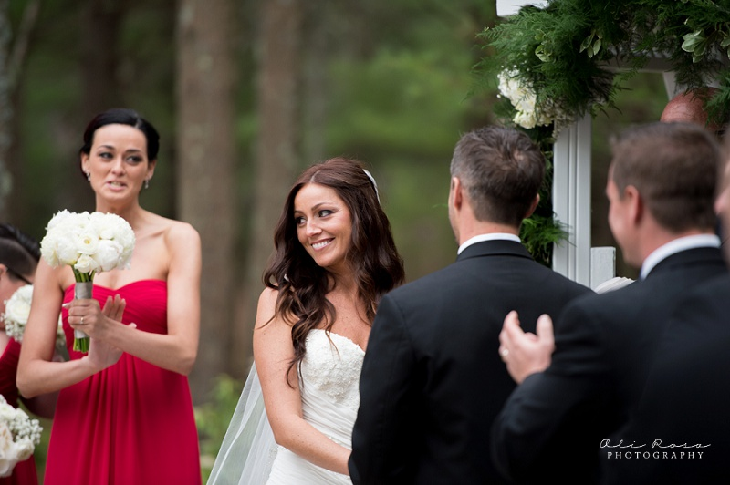 pine hills pavilion wedding jj_21.jpg