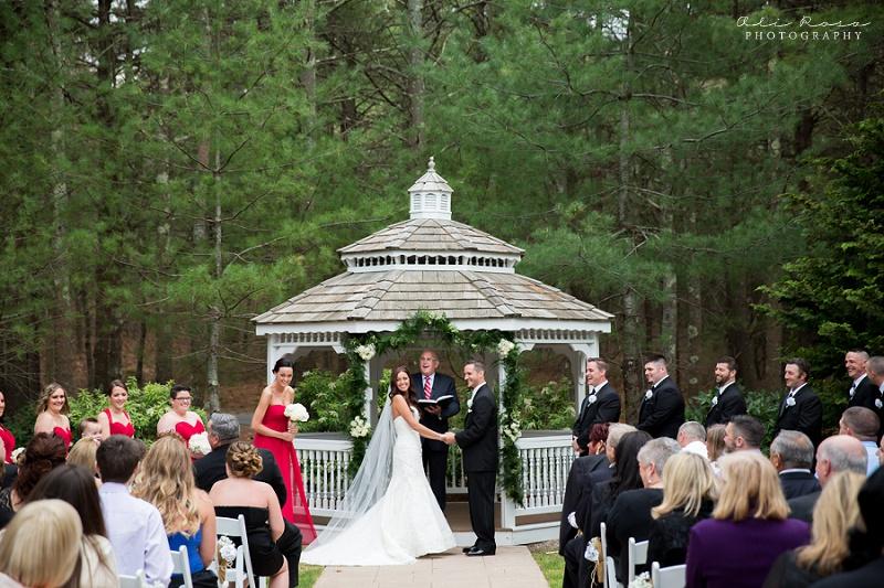 pine hills pavilion wedding jj_22.jpg