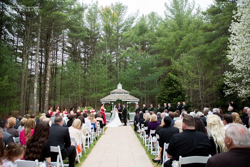 pine hills pavilion wedding jj_25.jpg