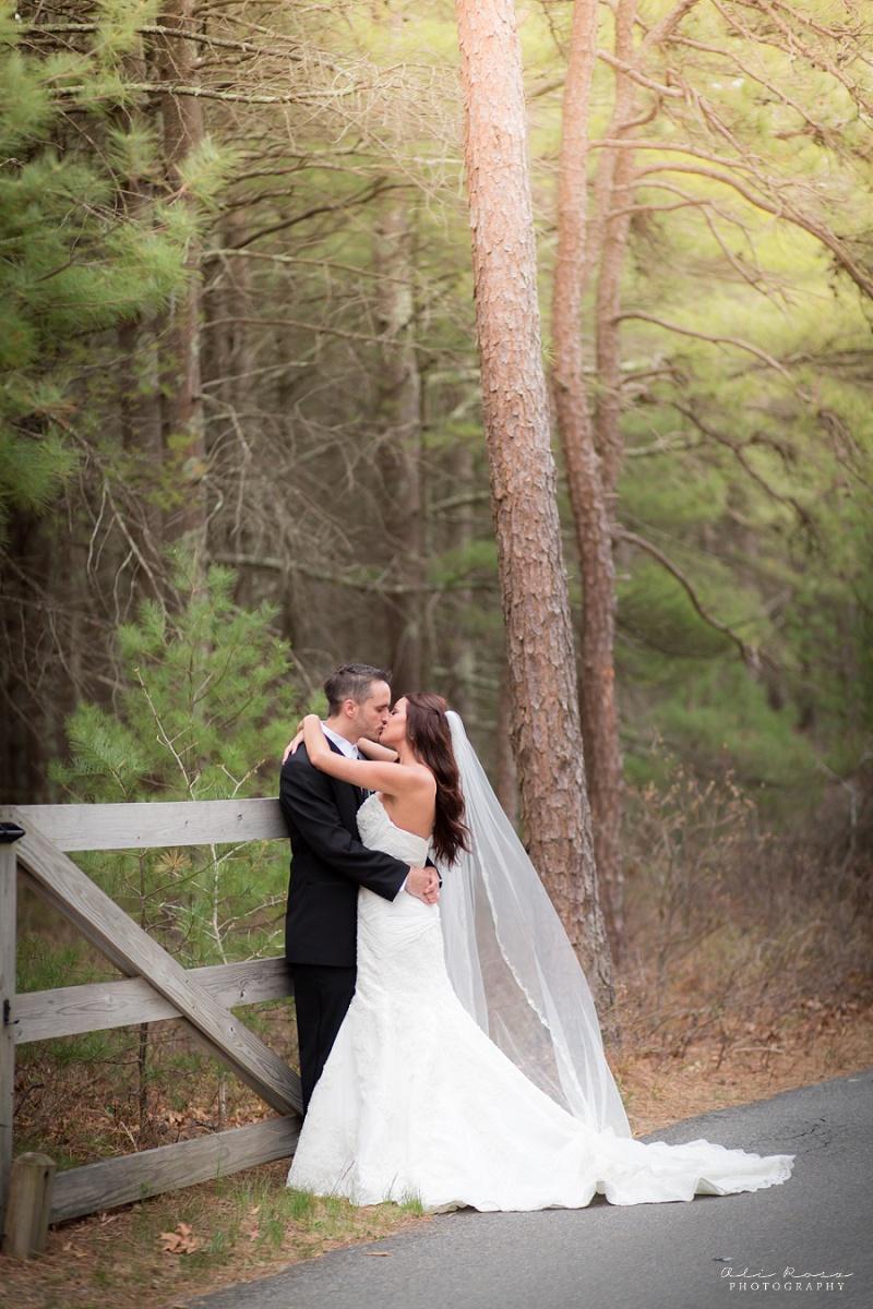pine hills pavilion wedding jj_40.jpg