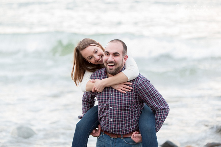 marginal way ogunqui maine  engagement photost 45