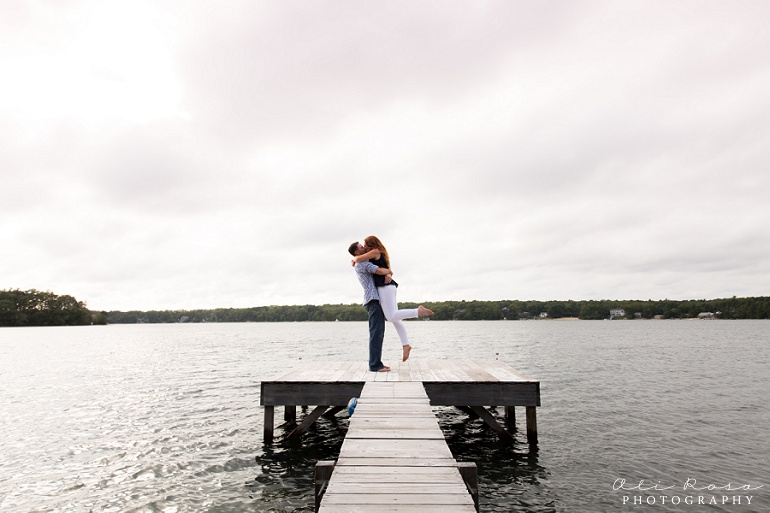 cape-cod-engagement-photos-lake-row-boat09.jpg