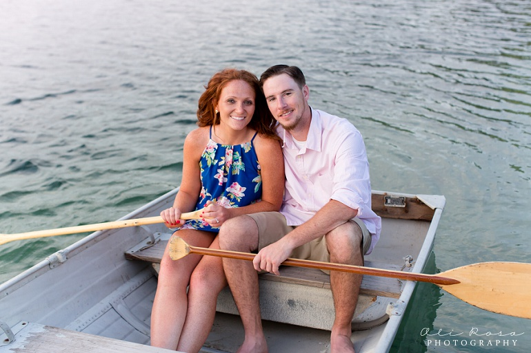 cape-cod-engagement-photos-lake-row-boat14.jpg