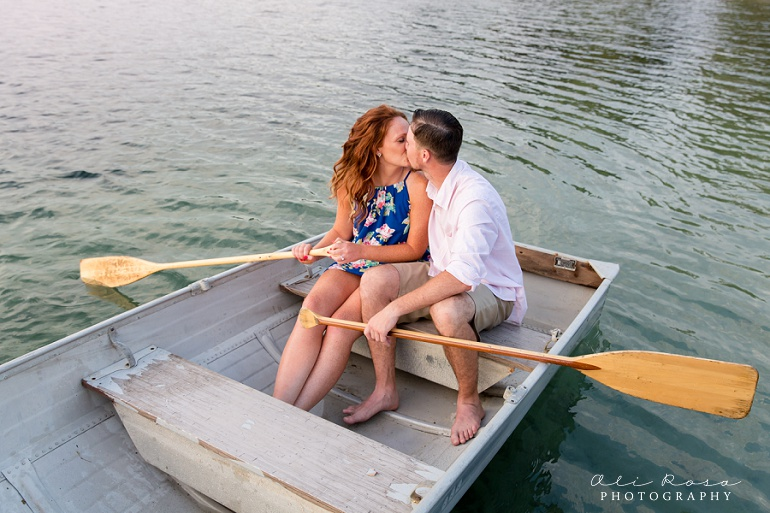 cape-cod-engagement-photos-lake-row-boat17.jpg