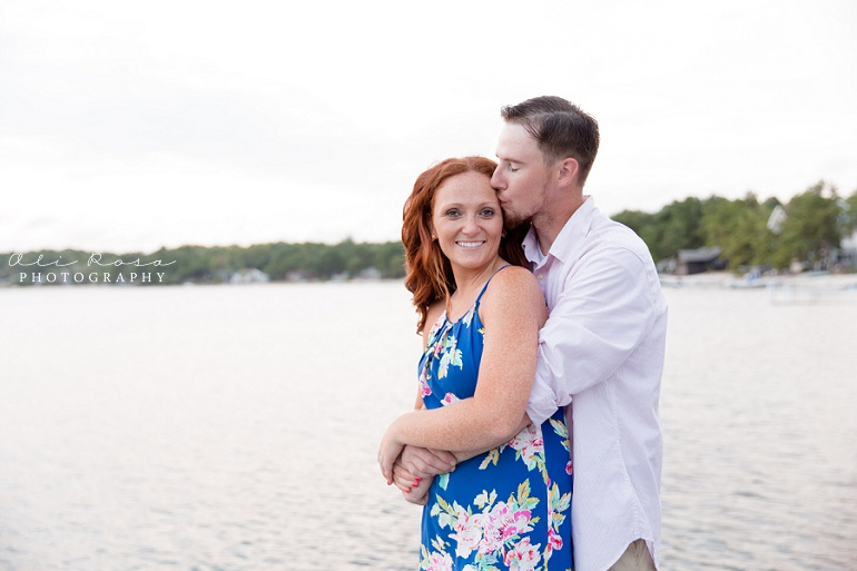 cape-cod-engagement-photos-lake-row-boat21.jpg