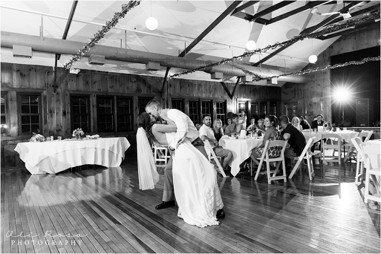 Camp-Kiwanee-wedding-mb_042.jpg