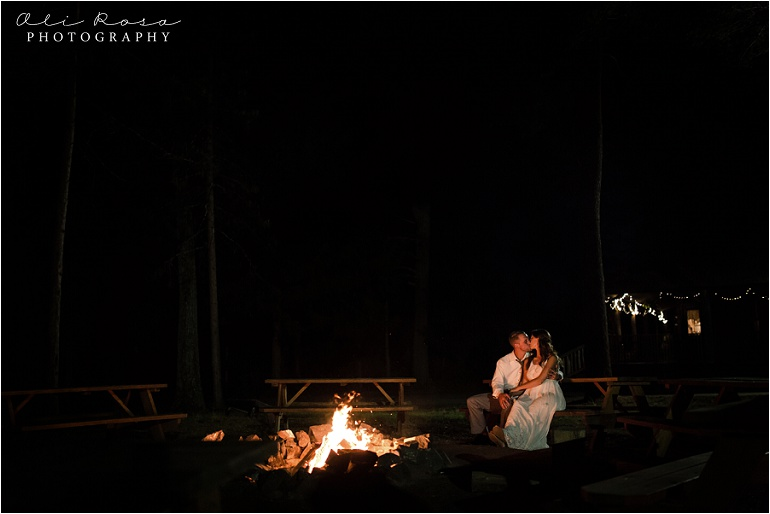 Camp-Kiwanee-wedding-mb_049.jpg