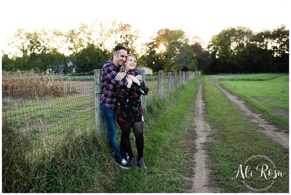 Boston engagement photos Ponyhenge Halloween_20.jpg