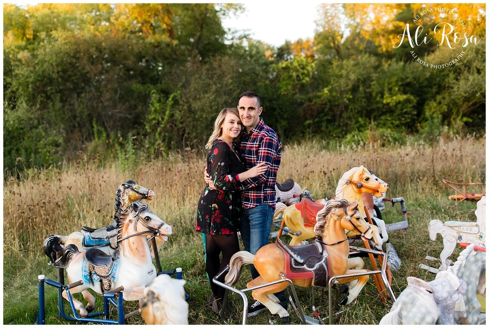Boston engagement photos Ponyhenge Halloween_26.jpg
