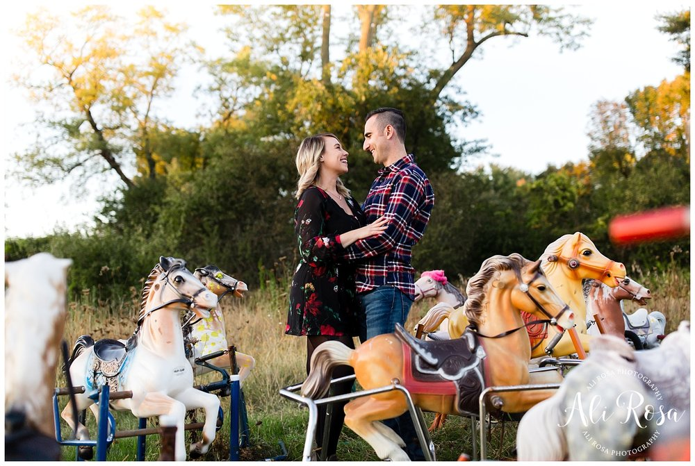 Boston engagement photos Ponyhenge Halloween_27.jpg