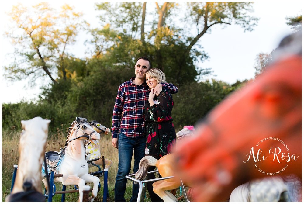 Boston engagement photos Ponyhenge Halloween_28.jpg