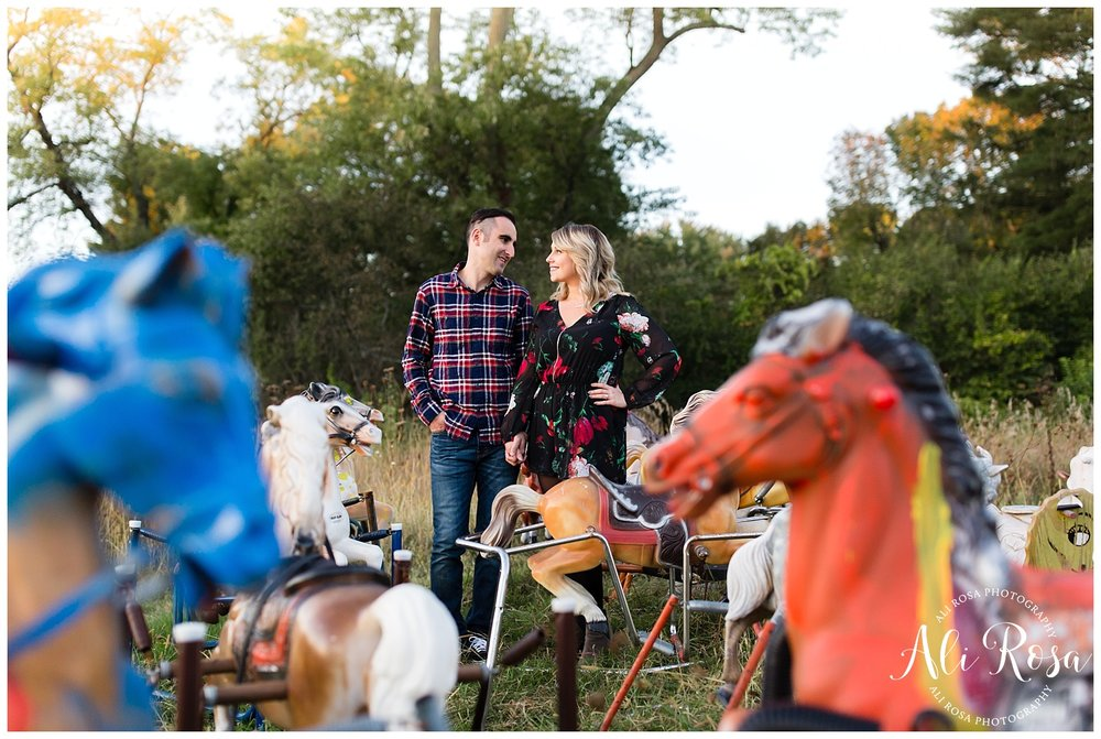 Boston engagement photos Ponyhenge Halloween_29.jpg