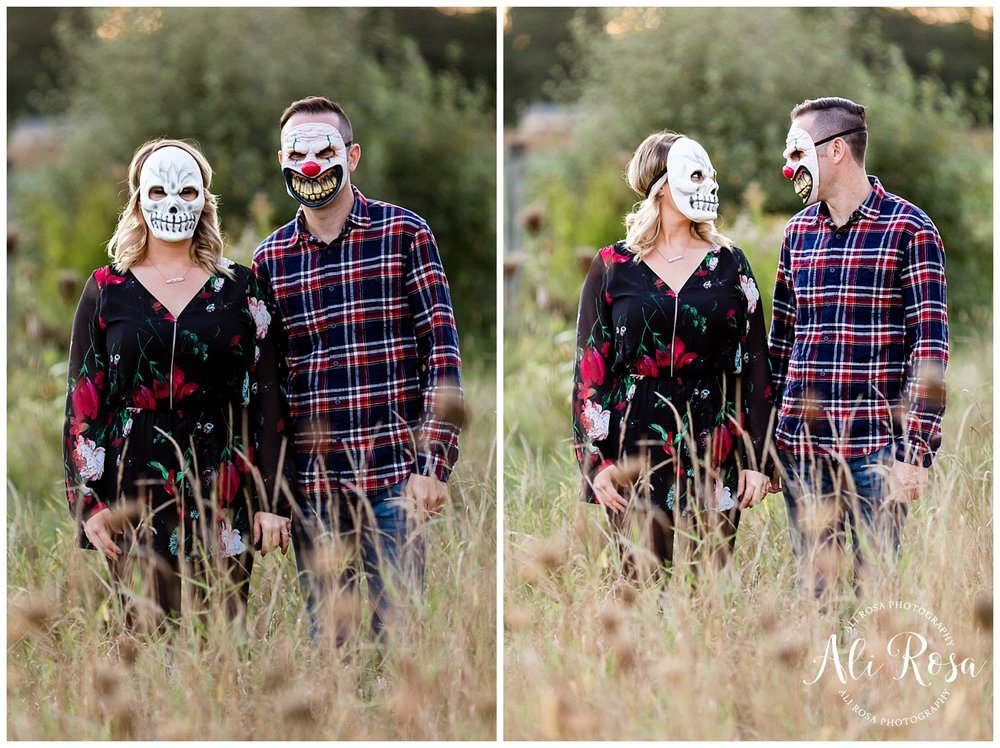 Boston engagement photos Ponyhenge Halloween_33.jpg