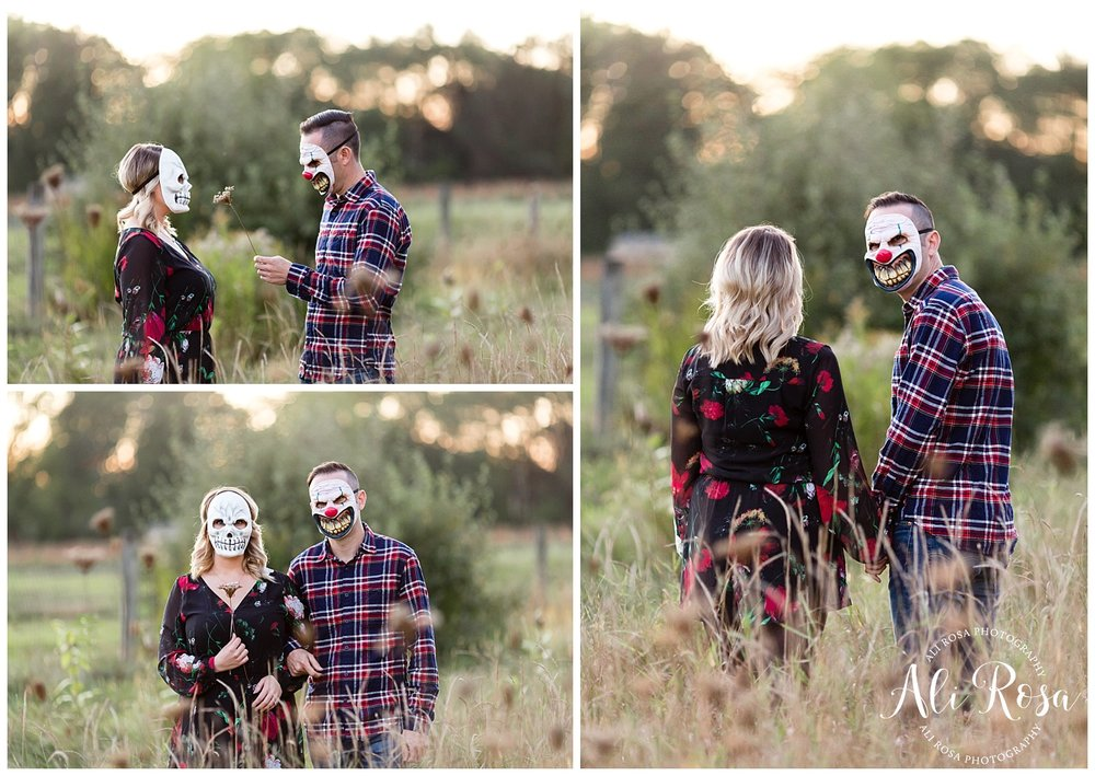 Boston engagement photos Ponyhenge Halloween_35.jpg