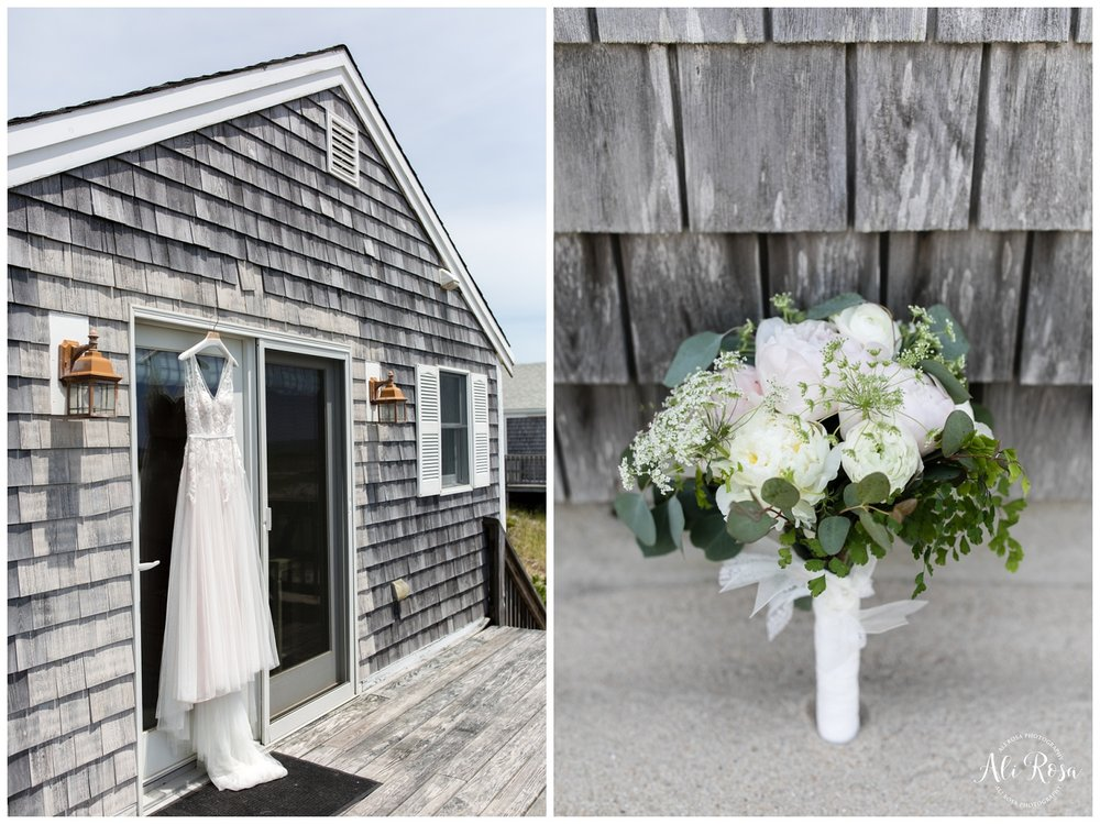Kalmar Village Cape Cod Wedding photographer Ali Rosa_002.jpg
