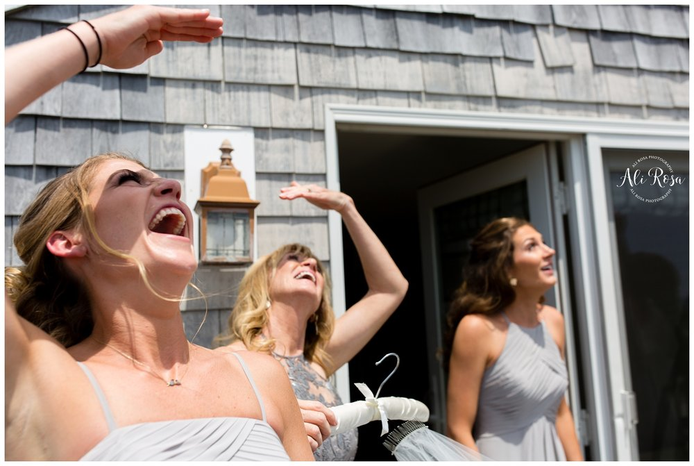 Kalmar Village Cape Cod Wedding photographer Ali Rosa_005.jpg
