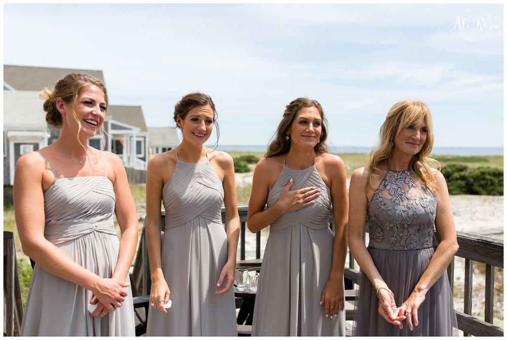 Kalmar Village Cape Cod Wedding photographer Ali Rosa_014.jpg