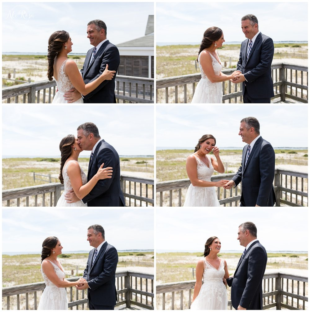 Kalmar Village Cape Cod Wedding photographer Ali Rosa_015.jpg