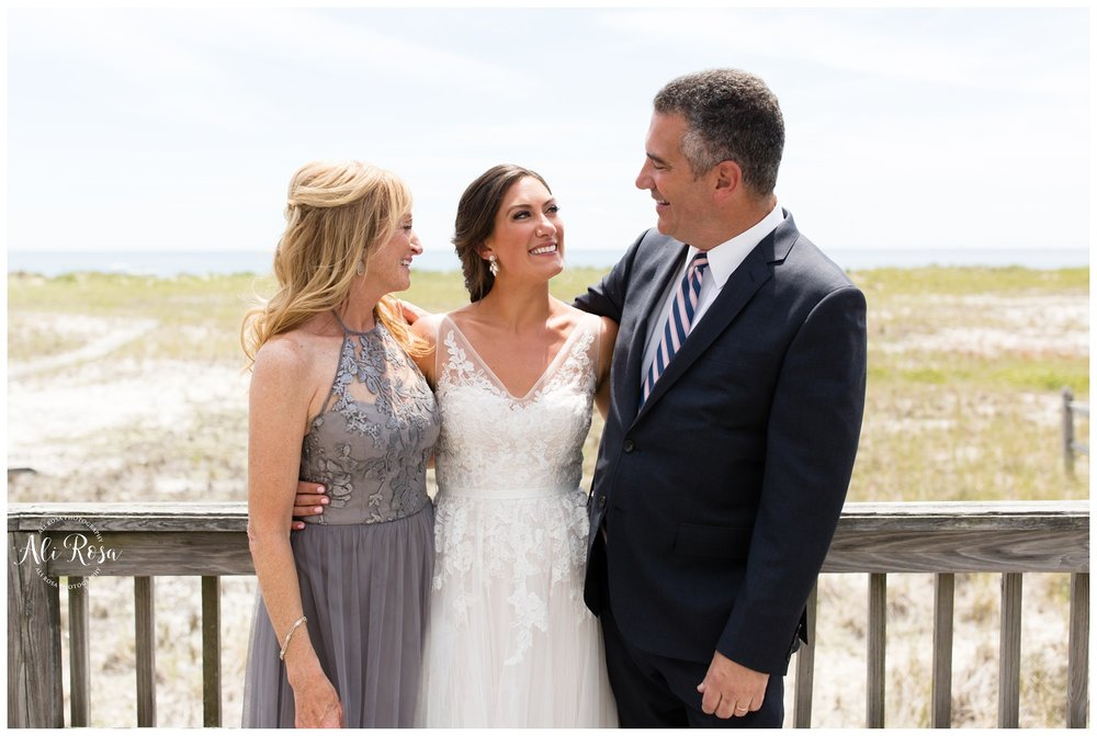 Kalmar Village Cape Cod Wedding photographer Ali Rosa_016.jpg
