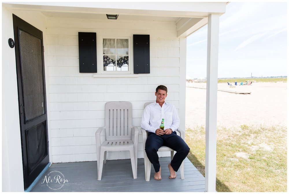 Kalmar Village Cape Cod Wedding photographer Ali Rosa_020.jpg