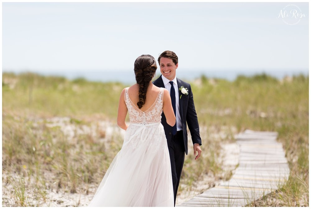 Kalmar Village Cape Cod Wedding photographer Ali Rosa_027.jpg