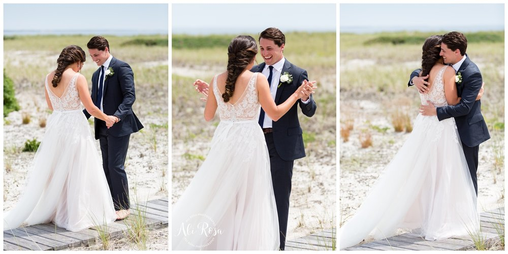 Kalmar Village Cape Cod Wedding photographer Ali Rosa_029.jpg