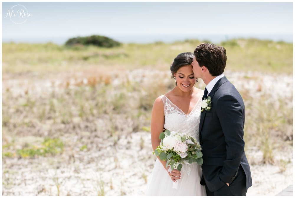 Kalmar Village Cape Cod Wedding photographer Ali Rosa_031.jpg